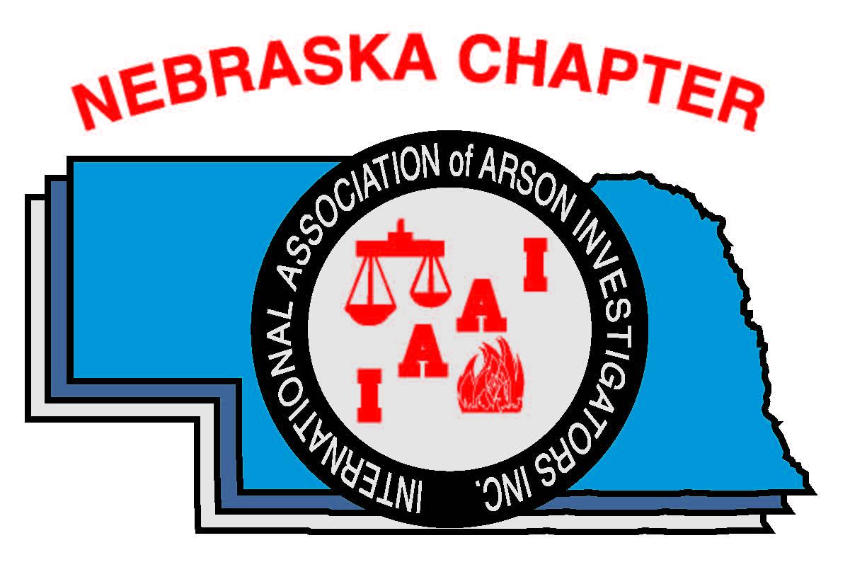 International Association Of Arson Investigators Nebraska Chapter